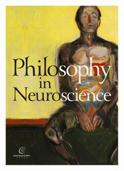 Philosophy in Neuroscience,
