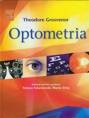 Optometria, Grosvenor Theodore