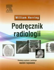 Podręcznik radiologii, Herring William