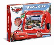 Auta Travel quiz,
