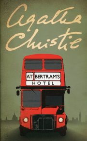 At Bertram's Hotel, Christie Agatha