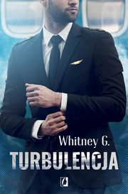 Turbulencja, G. Whitney