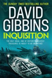 Inquisition, Gibbins David