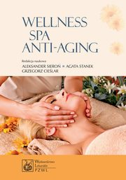 Wellness SPA i Anti-Aging,
